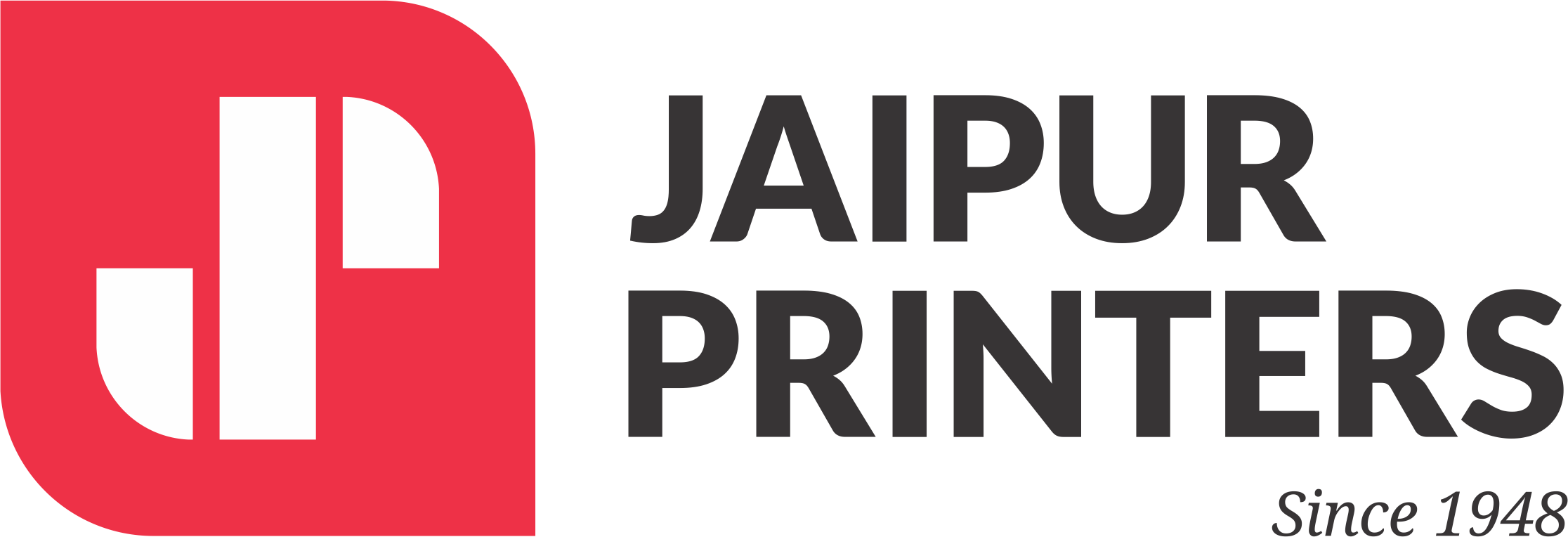 Jaipur Printers